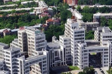 Харьковчане смогут поделиться своими идеями по развитию города на интернет-платформе
