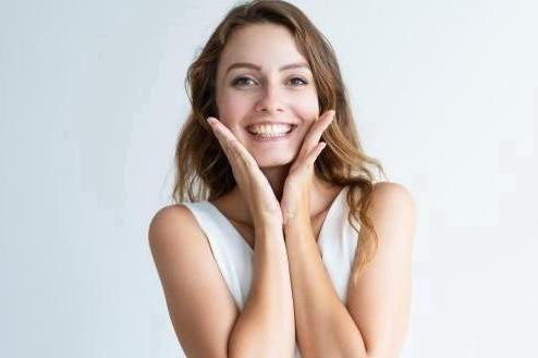 Омоложение лица и тела - Центр Правильная Косметология в Харькове
