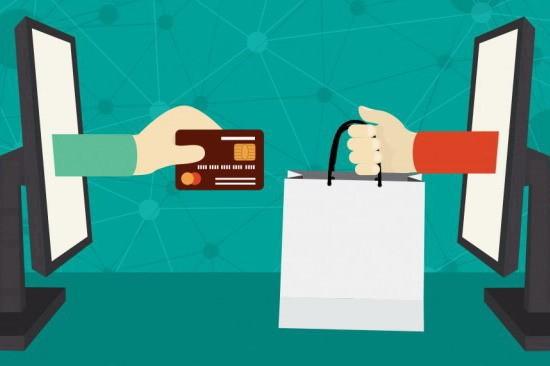 Как принимать платежи на сайте?