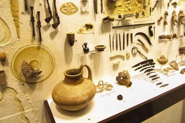 ХНУ покажет коллекцию университетских сокровищ