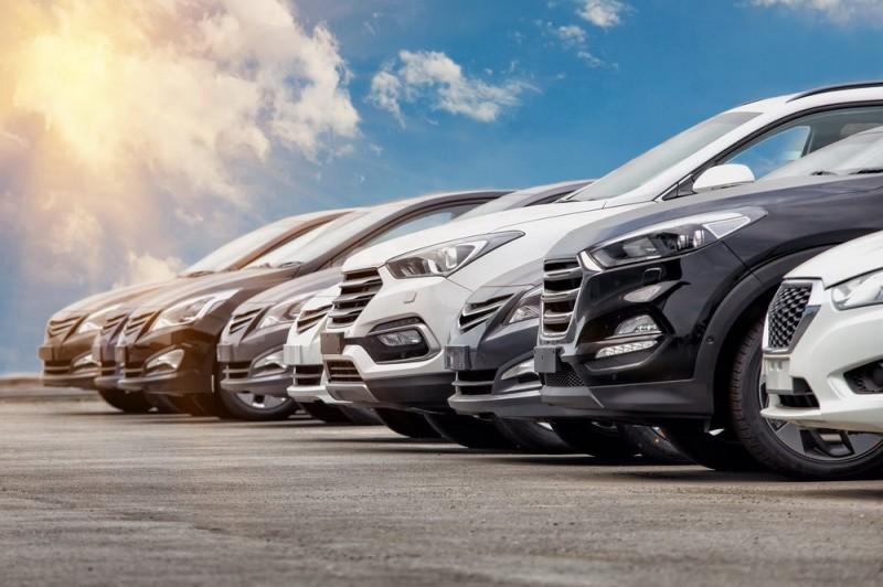 Покупка машины в салоне — выгодное вложение средств