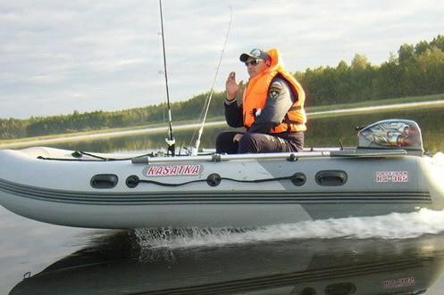 Покупаем спасательные жилеты для рыбалки: как выбрать?