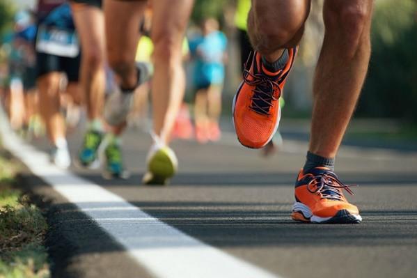 Харьковский марафон переносится