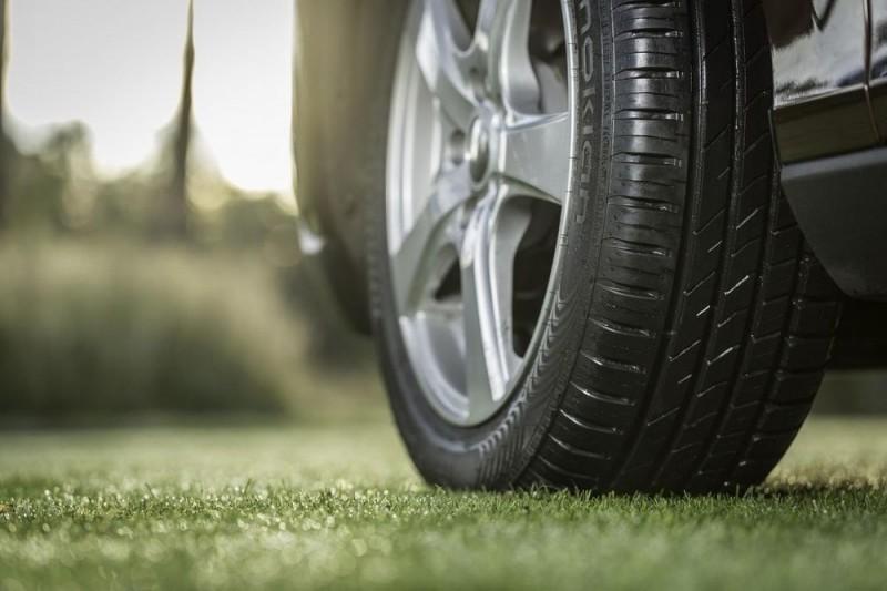 Как понять, что пришло время заменить шины на новые?