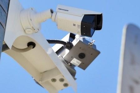 Харьков работает над созданием единой системы видеонаблюдения