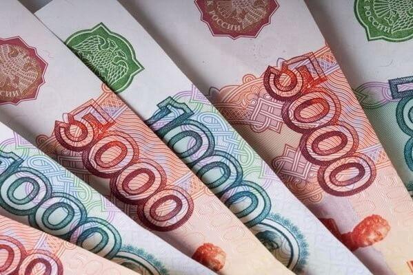 Обмен рублей на гривны в Харькове - выгодный обмен валют от obmen.kharkov.ua