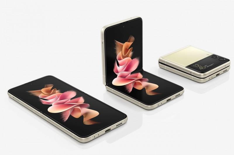 Интересные продукты Samsung для жизни и работы