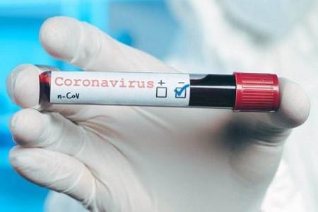 В Харькове уменьшается количество больных коронавирусом