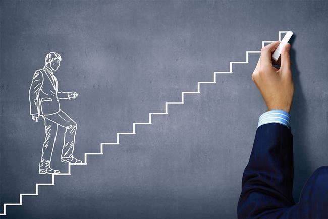 Причины, которые мешают найти работу мечты