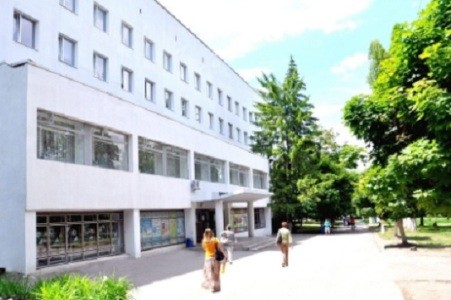 В Харькове отремонтируют холлы городских поликлиник