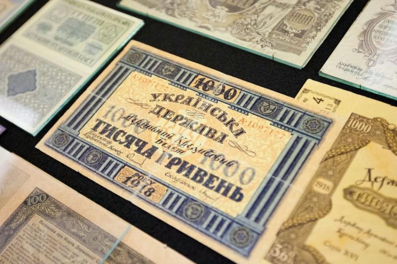Депозиты и вклады в банках Украины: вложить деньги под проценты выгодно