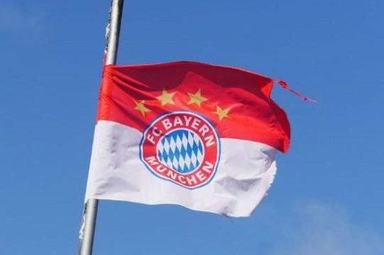 Футбол Германии в сезоне 2021/22: будет ли интрига