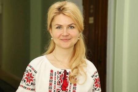Глава Харьковской ОГА вновь возглавила рейтинг губернаторов