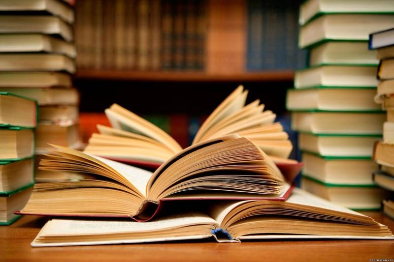 На Северной Салтовке откроют библиотеку