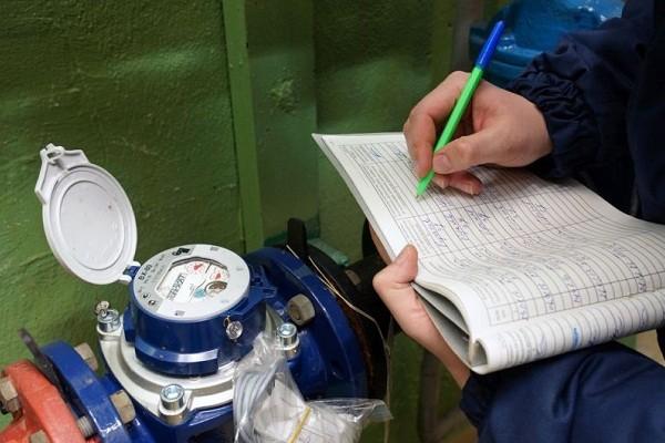 «Харьковтеплосети» анонсировали установку бесплатных счетчиков в домах города: список