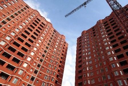 В Харькове утвержден перечень домов для реализации жилищных программ