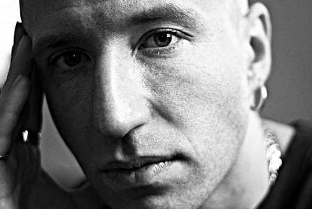 Харьковчан приглашают на новую выставку Гамлета Зиньковского