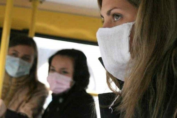 Специалисты рассказали, где харьковчане чаще всего заражаются коронавирусом