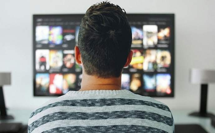Базовые характеристики современных телевизоров