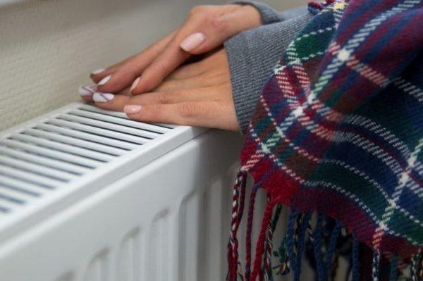 Тарифы на отопление и горячую воду для харьковчан подниматься не будут: Терехов