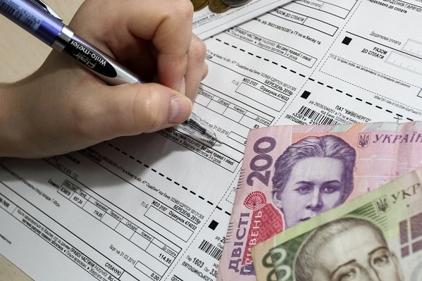 Харьковчане будут платить за тепло меньше