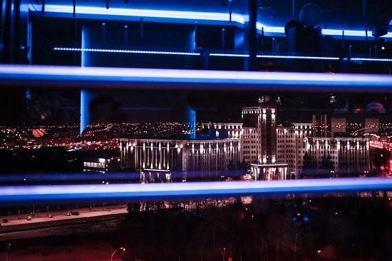 Харьков - лучший цифровой город Украины