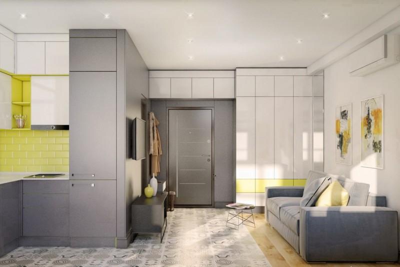 Чем отличается гостинка от квартиры?