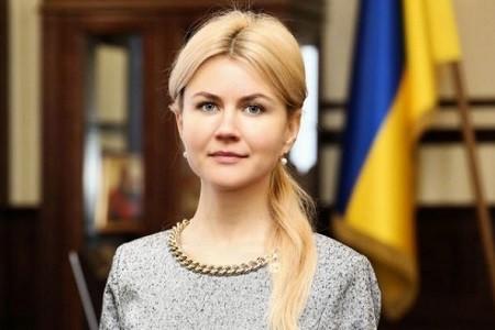 Главу ХОГА признали самым ответственным губернатором Украины