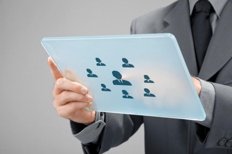 Поиск перспективных сотрудников в IT — залог конкурентоспособности бизнеса