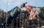 Харьков для двоих: городские символы любви