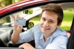 Как получить водительское удостоверение в Харькове: инструкция