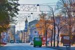 Прогулки по Харькову: улица Сумская
