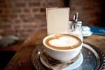 Уютные кофейни Харькова