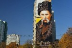Самые красивые муралы Харькова