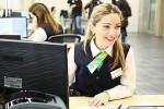 «Прозрачный офис» в Харькове: принципы работы