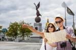 Харьков за один день: пеший туристический маршрут