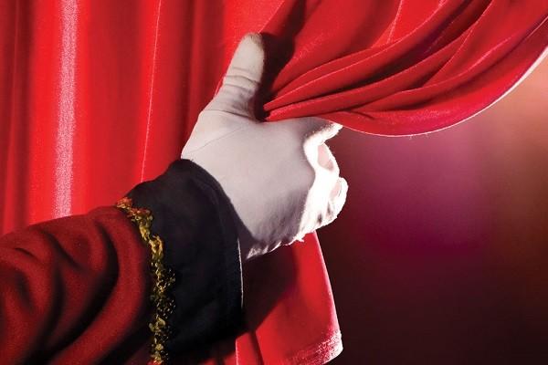 Харьковские театры: куда сходить на спектакль