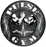 Тренажерный зал PULSE GYM