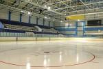 Ледовый комплекс «Салтовский лед»