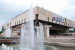 ХНАТОБ - Харьковский театр оперы и балета