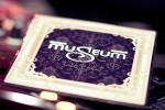 Клуб «Museum»