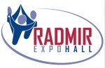 Бизнес-центр «Radmir-Expohall»