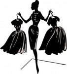 Авторское ателье по пошиву одежды Юлии Бессоновой