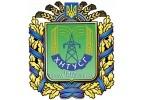 Харьковский национальный университет сельского хозяйства