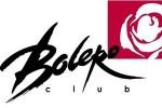 Клуб «Болеро»
