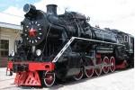 Музей истории Южной железной дороги