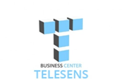 Бизнес-центр «Тelesens»