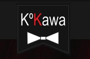 Ресторация KоKAWA