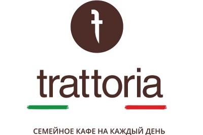 Ресторан Тrattoria