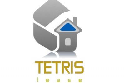 Офисный центр «Тетрис»